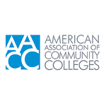 American Assoication of Community Colleges