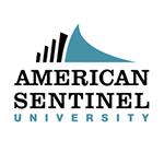 American Sentinel University
