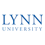 Lynn University | CCBA Educational Partner