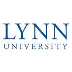 Lynn University | CCBA Educational Partner