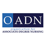 OADN | Organization of Associate Degree Nursing