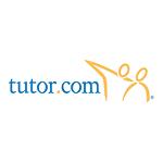 Corporate Partners | Tutor.com | Community College Baccalaureate Association