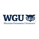 Western Governors University WGU