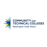 Washington State Board Community technical Colleges
