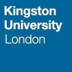 Community College Baccalaureate Association | Kingston University London