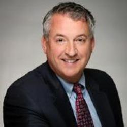 Dr. Michael G Hansen