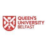Community College Baccalaureate Association | Queens University Belfast