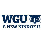 Community College Baccalaureate Association | WGU