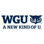 Community College Baccalaureate Association | WGU