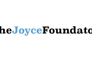 The-Joyce-Foundation-_Featured-Image