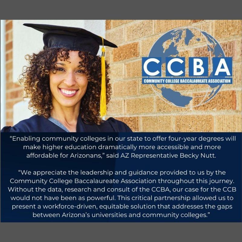 Arizona-Baccalaureates-www.accbd.org
