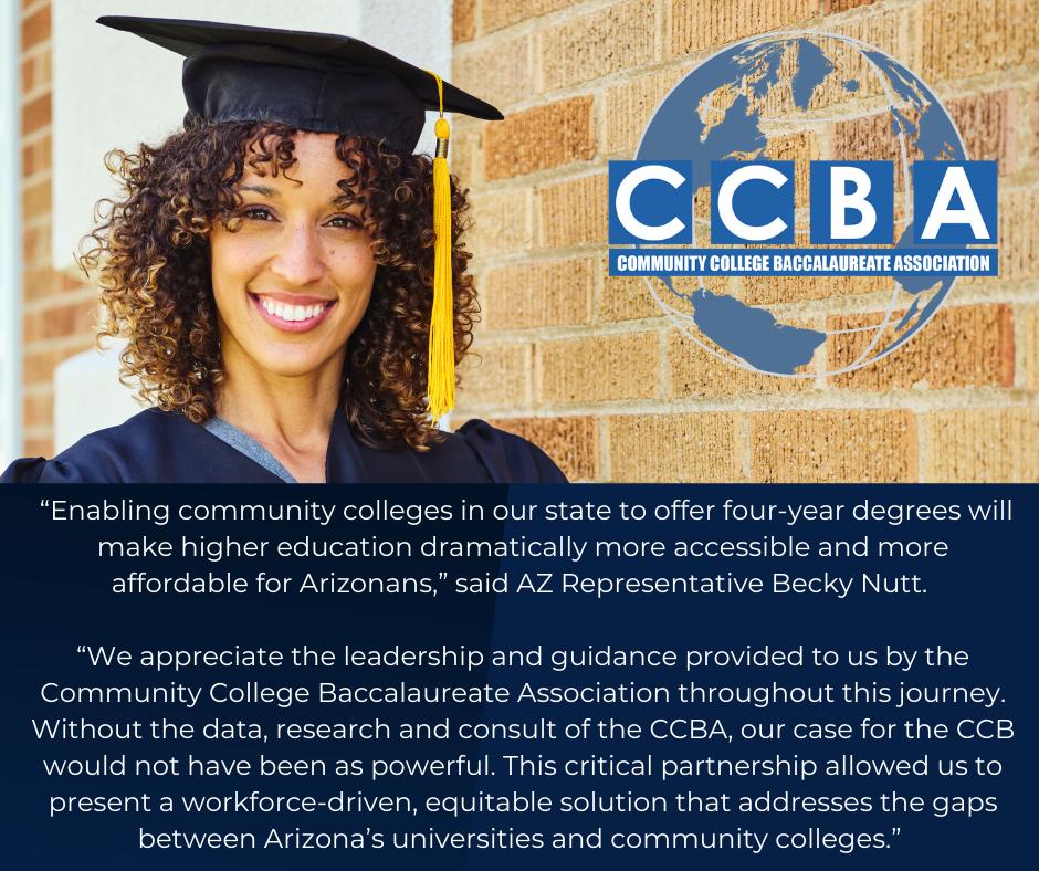 arizona-community-college-baccalaureates-www.accbd.org