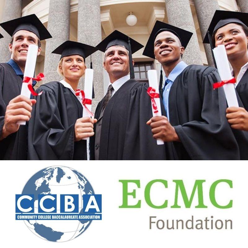 CCBA-ECMC-Foundation-Grant-www.accbd.org
