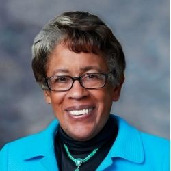 Dr-Constance-Carroll-New-Headshot-CCBA-www.accbd.org