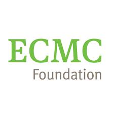 CCBA-Foundation-Partners-www.ecmcfoundation.org