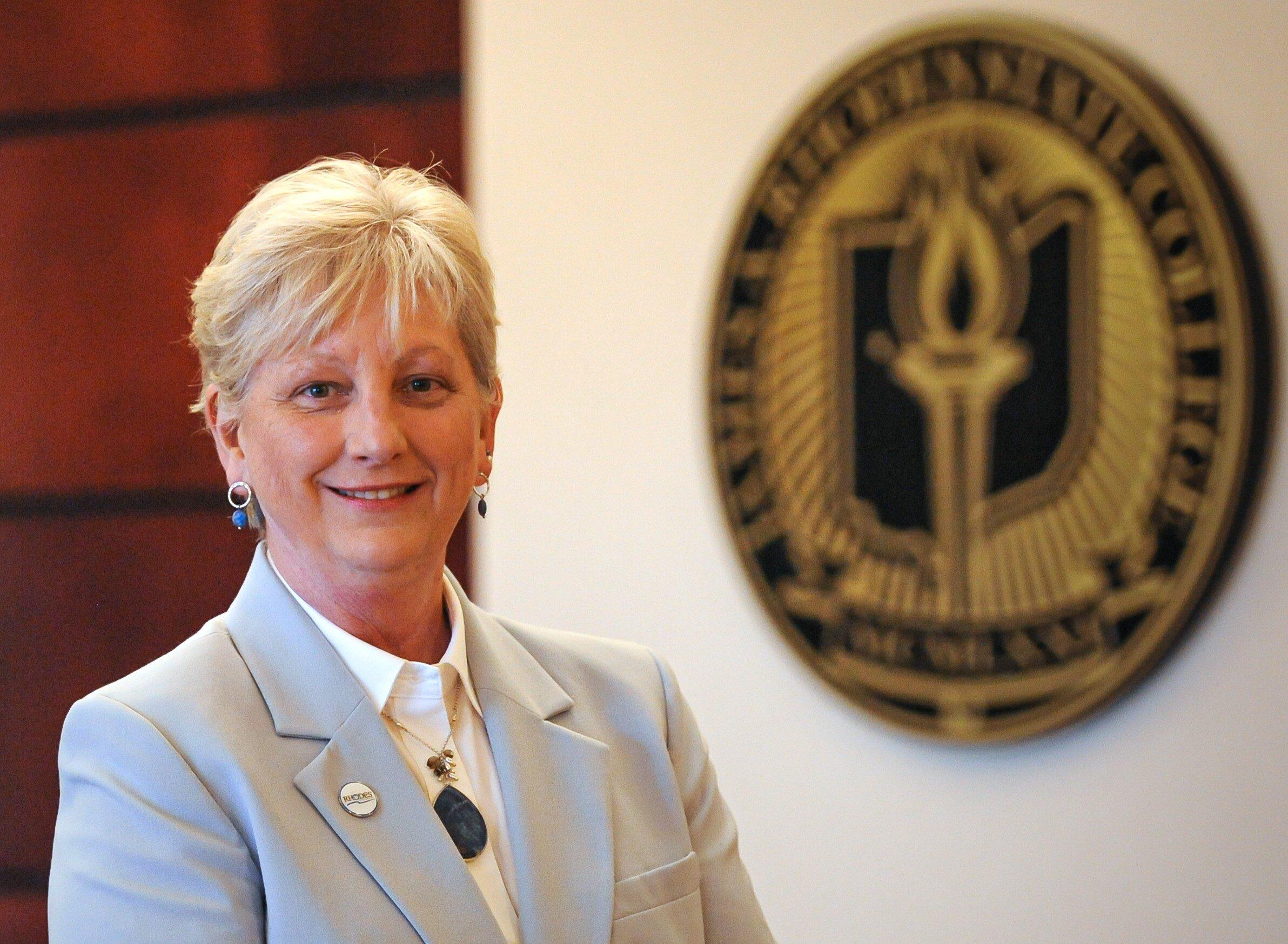 Dr.-Cynthia-Spiers-Ohio-BSN-Degrees