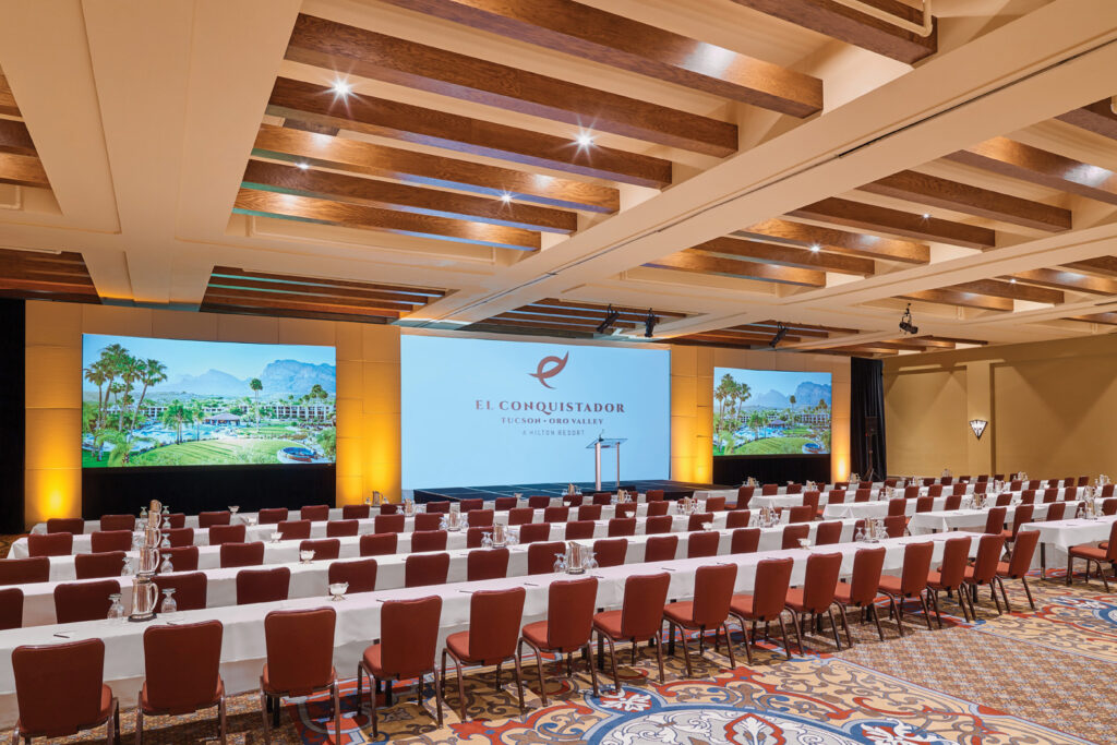 CCBA-2022-Conference