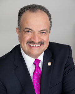 Francisco-Rodriguez-Conference-Speakers-2022