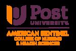 PostU-ASCNHS-Horz
