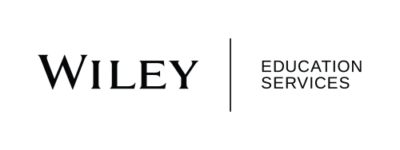 Wiley-Education-Services