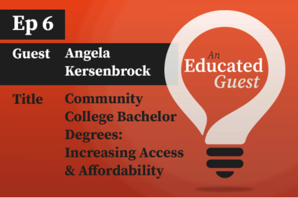 An-Educated-Guest-Podcast-www.accbd.org