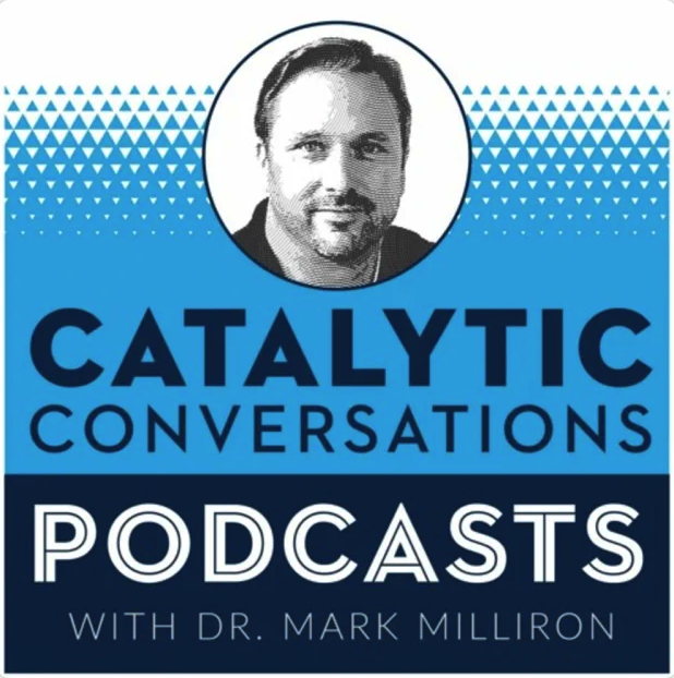 Catalytic-Conversations-Podcasts-www.accbd.org