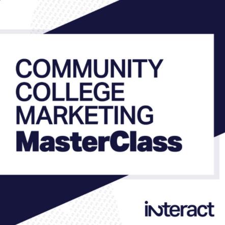 Community-College-Marketing-MasterClass-Interact-www.accbd.org